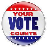 your-vote-6769429